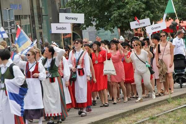 Chorparade_Juli2015_eDudek-9201.jpg