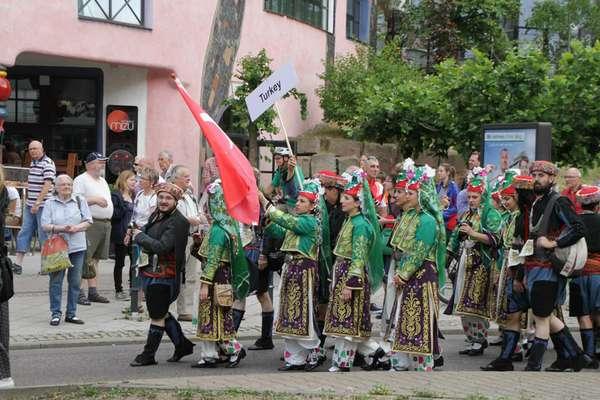 Chorparade_Juli2015_eDudek-9240.jpg