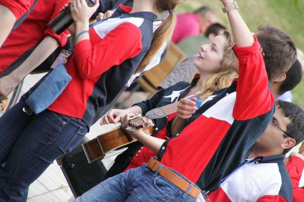 Chorparade_Juli2015_eDudek-9271.jpg