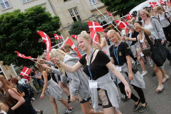 Chorparade_Juli2015_eDudek-9295.jpg