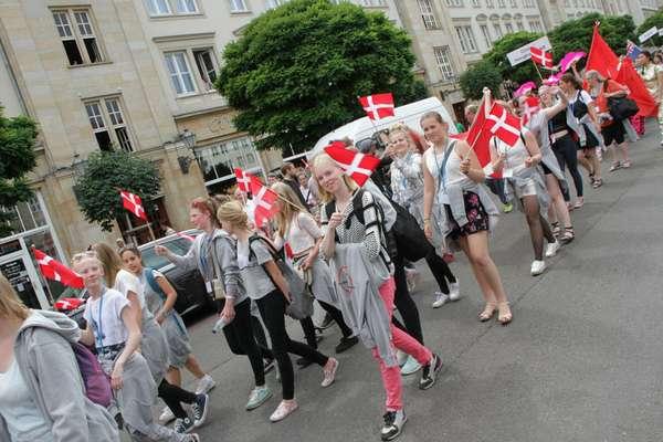 Chorparade_Juli2015_eDudek-9298.jpg