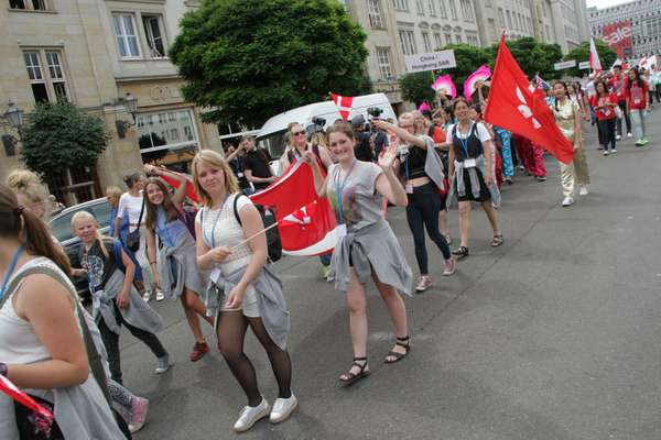 Chorparade_Juli2015_eDudek-9302.jpg