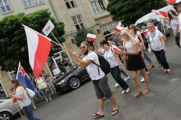 Chorparade_Juli2015_eDudek-9316.jpg