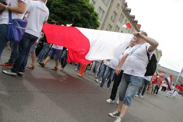 Chorparade_Juli2015_eDudek-9317.jpg