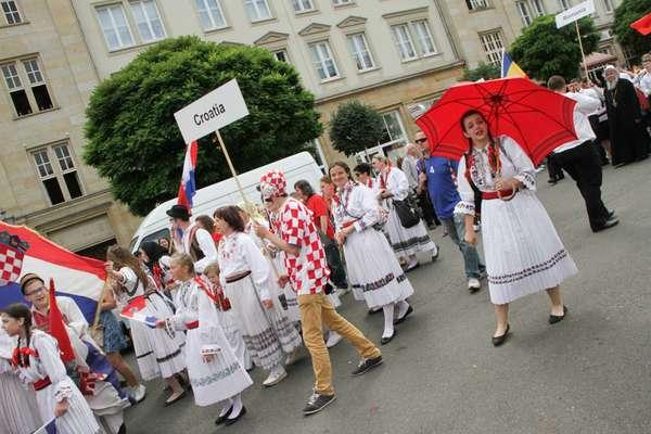 Chorparade_Juli2015_eDudek-9322.jpg