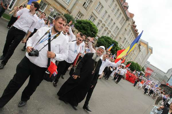 Chorparade_Juli2015_eDudek-9325.jpg