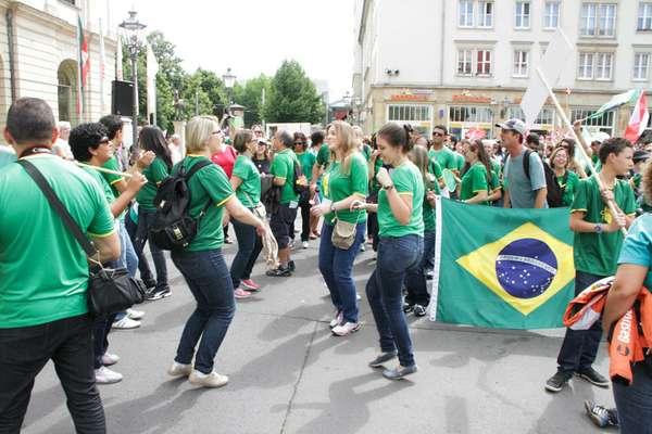 Chorparade_Juli2015_eDudek-9343.jpg