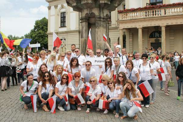 Chorparade_Juli2015_eDudek-9376.jpg