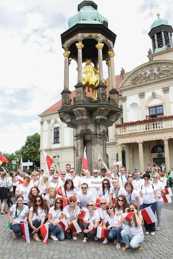 Chorparade_Juli2015_eDudek-9377.jpg