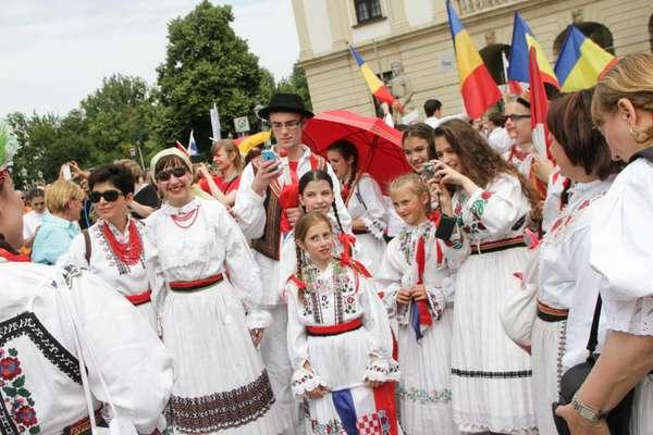 Chorparade_Juli2015_eDudek-9380.jpg