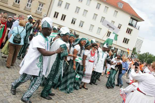Chorparade_Juli2015_eDudek-9383.jpg