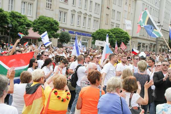 Chorparade_Juli2015_eDudek-9384.jpg