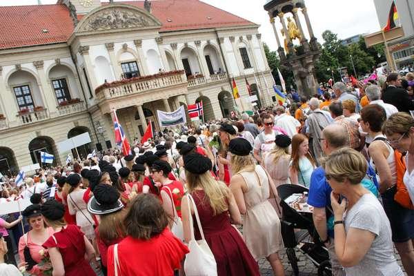 Chorparade_Juli2015_eDudek-9414.jpg