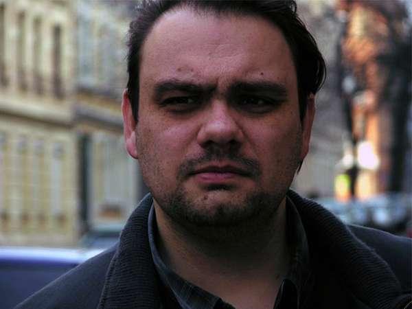 André Schinkel