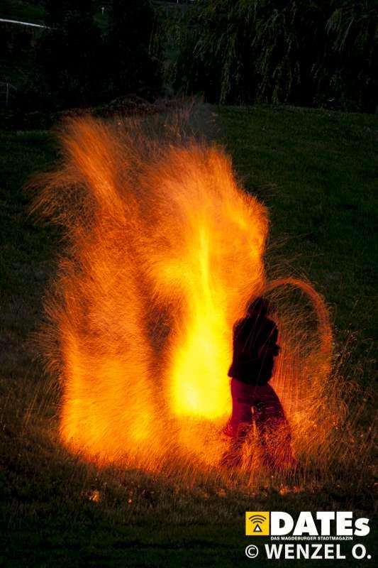 pyrogames-wenzel-310.JPG
