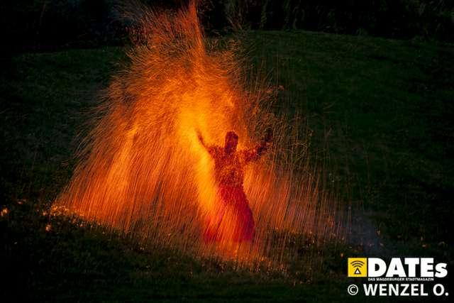 pyrogames-wenzel-311.JPG