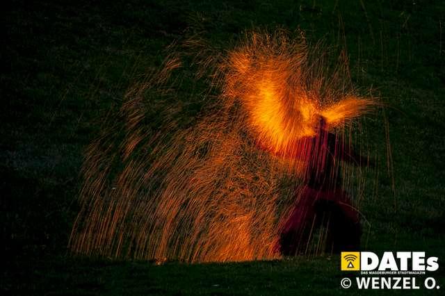 pyrogames-wenzel-312.JPG