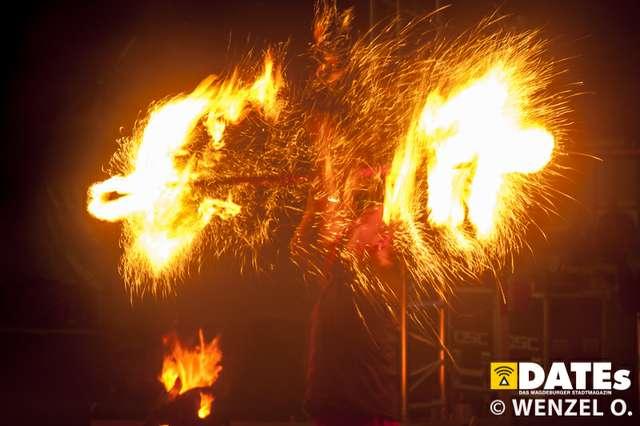 pyrogames-wenzel-313.JPG