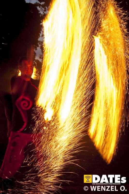 pyrogames-wenzel-316.JPG