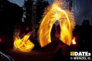 pyrogames-wenzel-317.JPG