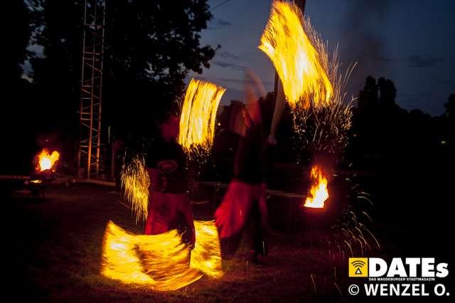 pyrogames-wenzel-318.JPG