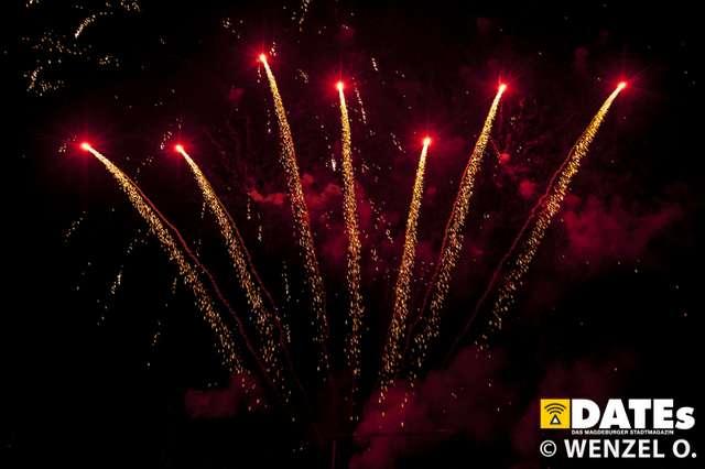 pyrogames-wenzel-324.JPG