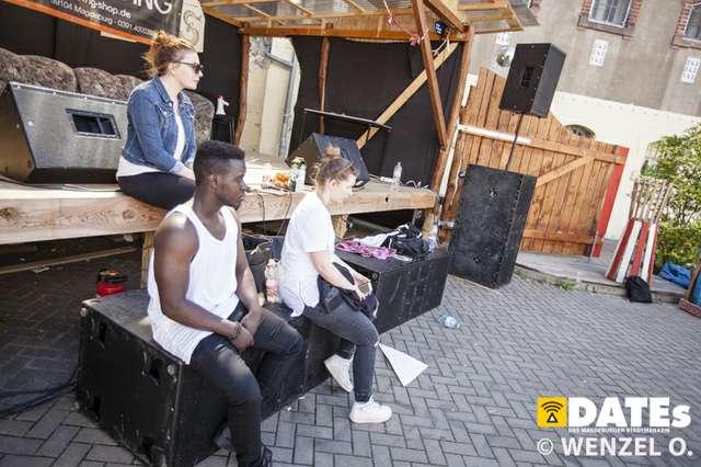 hiphop-sinnlichkeit-wenzel-012.JPG