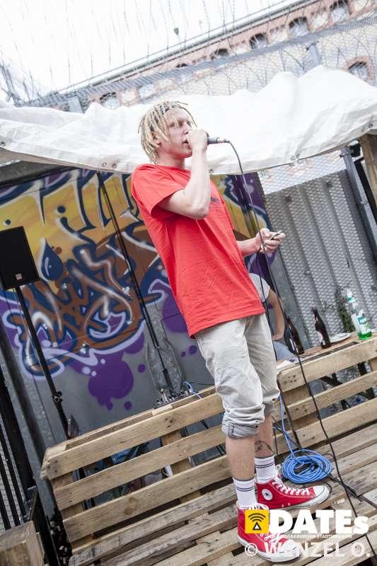 hiphop-sinnlichkeit-wenzel-032.JPG