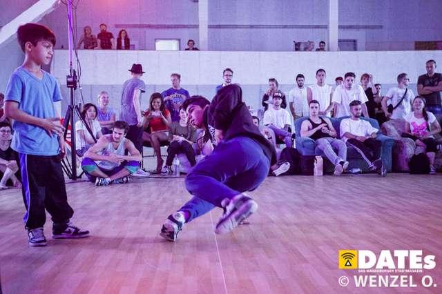hiphop-sinnlichkeit-wenzel-039.JPG