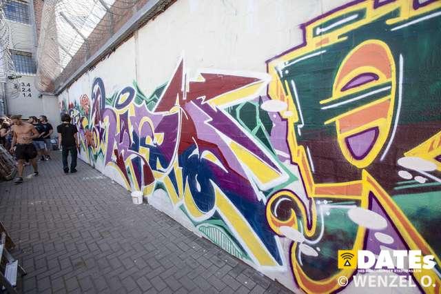 hiphop-sinnlichkeit-wenzel-044.JPG
