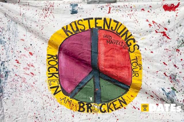 rocken-brocken-tag2-wenzel-215.JPG