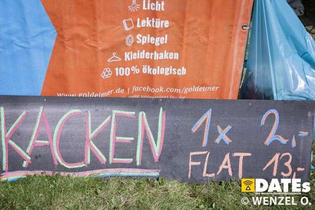 rocken-brocken-tag2-wenzel-217.JPG