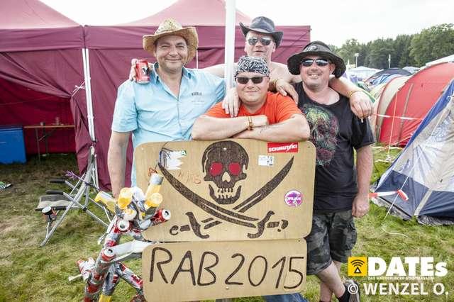 rocken-am-brocken-tag3-311.JPG