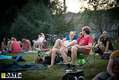 06.08 Sommerkino Torbanpiraten C.Rathmann_18.jpg