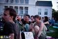 06.08 Sommerkino Torbanpiraten C.Rathmann_24.jpg