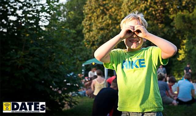 06.08 Sommerkino Torbanpiraten C.Rathmann_7.jpg