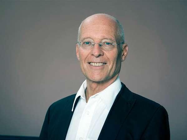 Dr. med. R. Dahlke