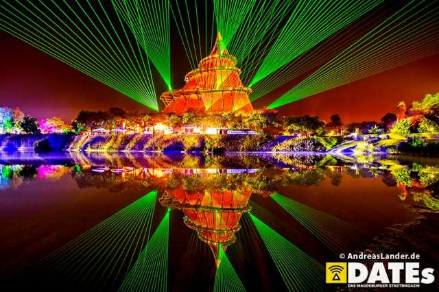 LichterZauberfest_001_Foto_Andreas_Lander.jpg