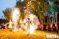 LichterZauberfest_002_Foto_Andreas_Lander.jpg