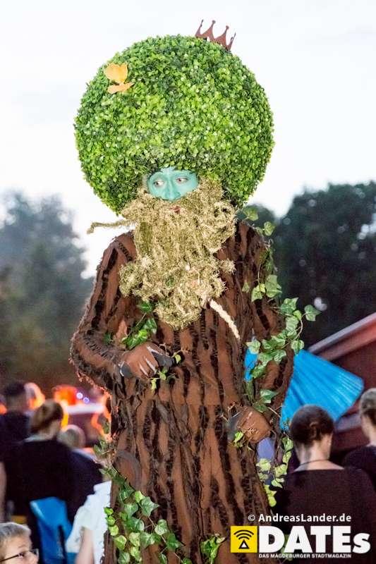 LichterZauberfest_004_Foto_Andreas_Lander.jpg