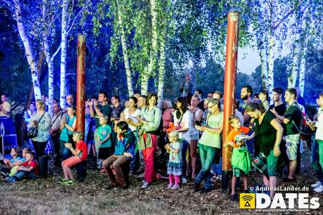 LichterZauberfest_005_Foto_Andreas_Lander.jpg