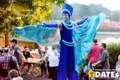 LichterZauberfest_006_Foto_Andreas_Lander.jpg