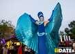 LichterZauberfest_008_Foto_Andreas_Lander.jpg