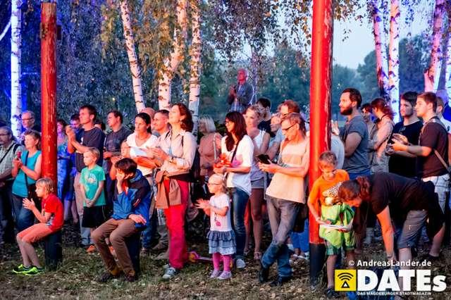 LichterZauberfest_009_Foto_Andreas_Lander.jpg
