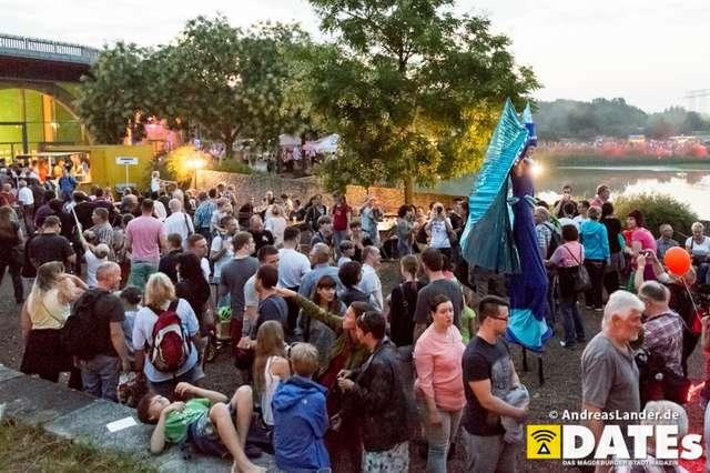 LichterZauberfest_011_Foto_Andreas_Lander.jpg