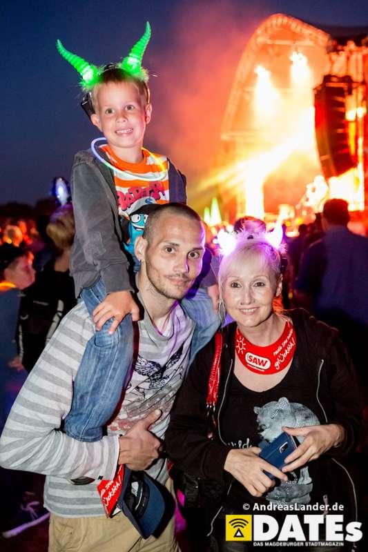 LichterZauberfest_012_Foto_Andreas_Lander.jpg