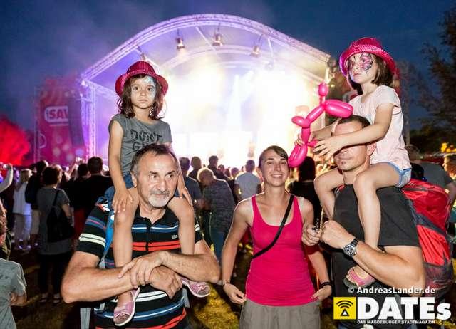 LichterZauberfest_015_Foto_Andreas_Lander.jpg