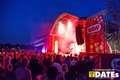 LichterZauberfest_020_Foto_Andreas_Lander.jpg