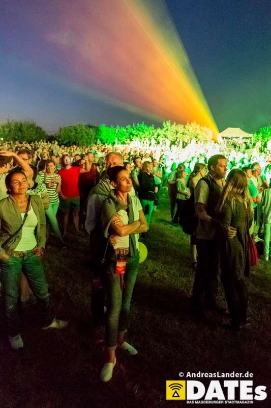 LichterZauberfest_022_Foto_Andreas_Lander.jpg