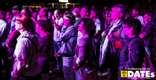 LichterZauberfest_023_Foto_Andreas_Lander.jpg